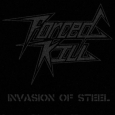 Invasion Of Steel (DEMO)