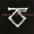 Best Of Twisted Sister (COM)