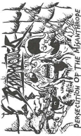 Persecution Of The Misanthrope (DEMO)