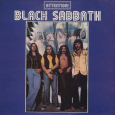 Attention! Black Sabbath (COM)