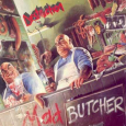 Mad Butcher (EP)