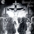 Mercyful Fate (EP)
