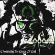 Chosen By The Grace Of God (EP)