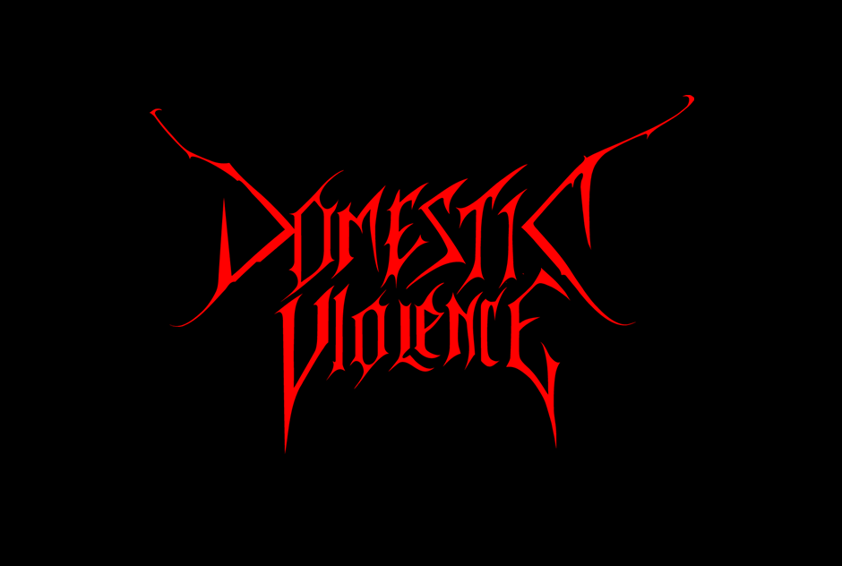 Domestic Violence Logo