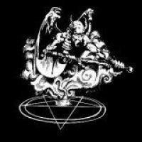 demon-old.jpg