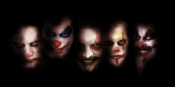 clowns-small_optimized.jpg
