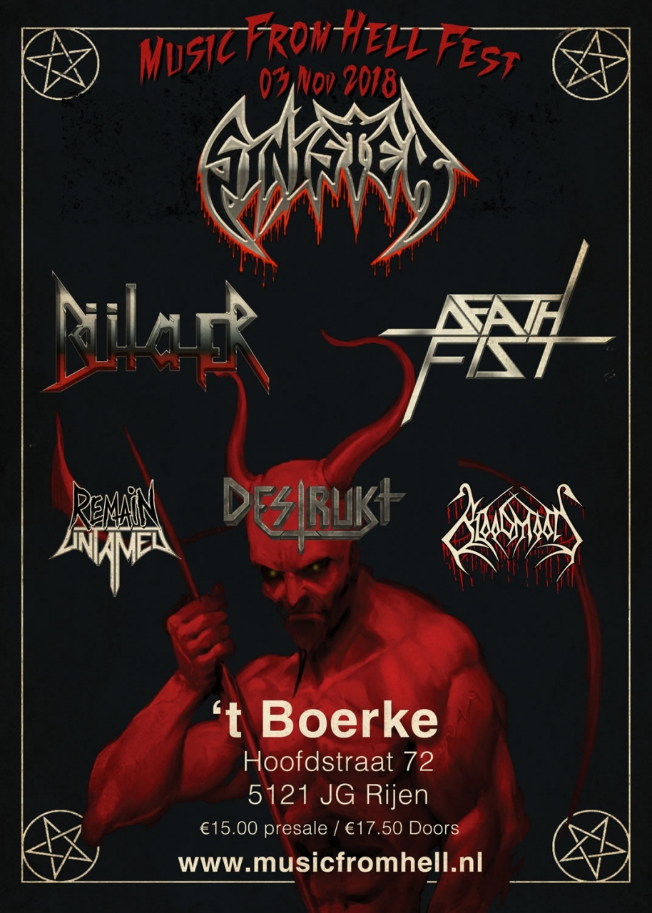 mfh-poster-2018-final-black