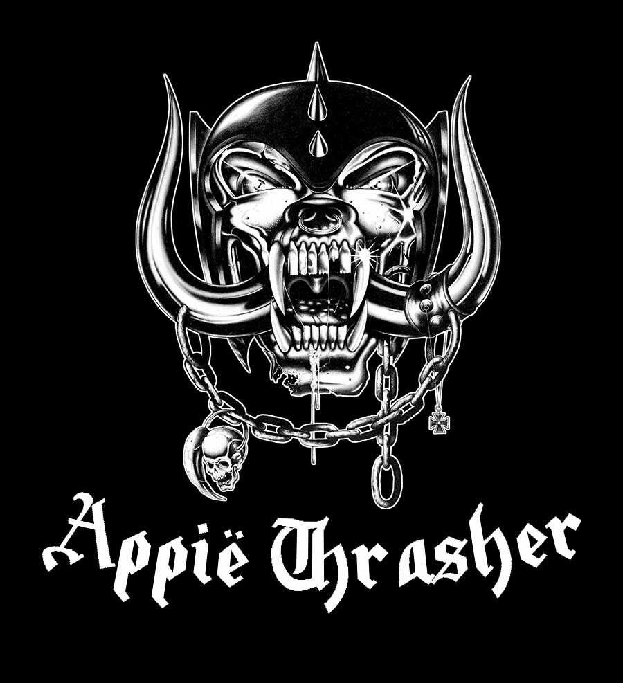 appie-thrasher_motorhead_optimized