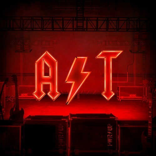 appiethrasher-acdc_optimized