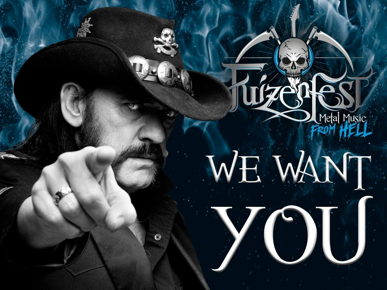 we want you lemmy says.jpg