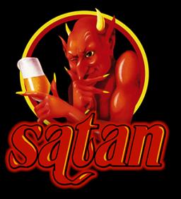 satan_beer.png